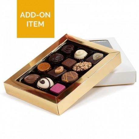 Chocolate Selection Box